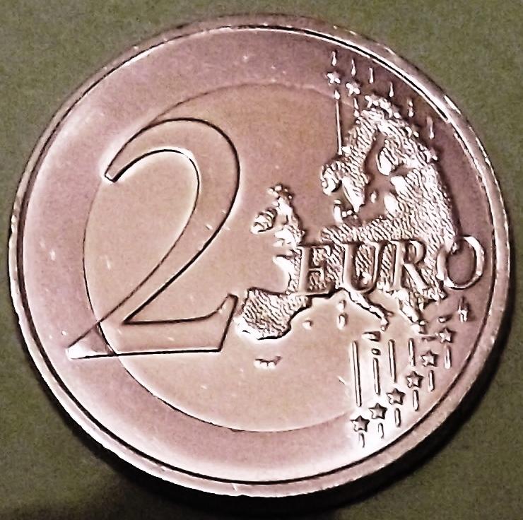 ERROR and FAKE coins – Numista