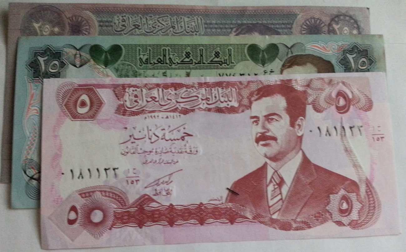 banknotes for sale – Numista