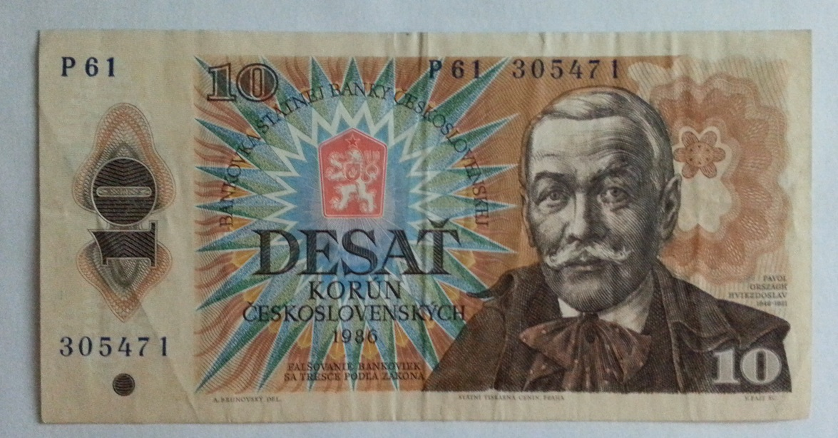 Banknotes For Sale Numista