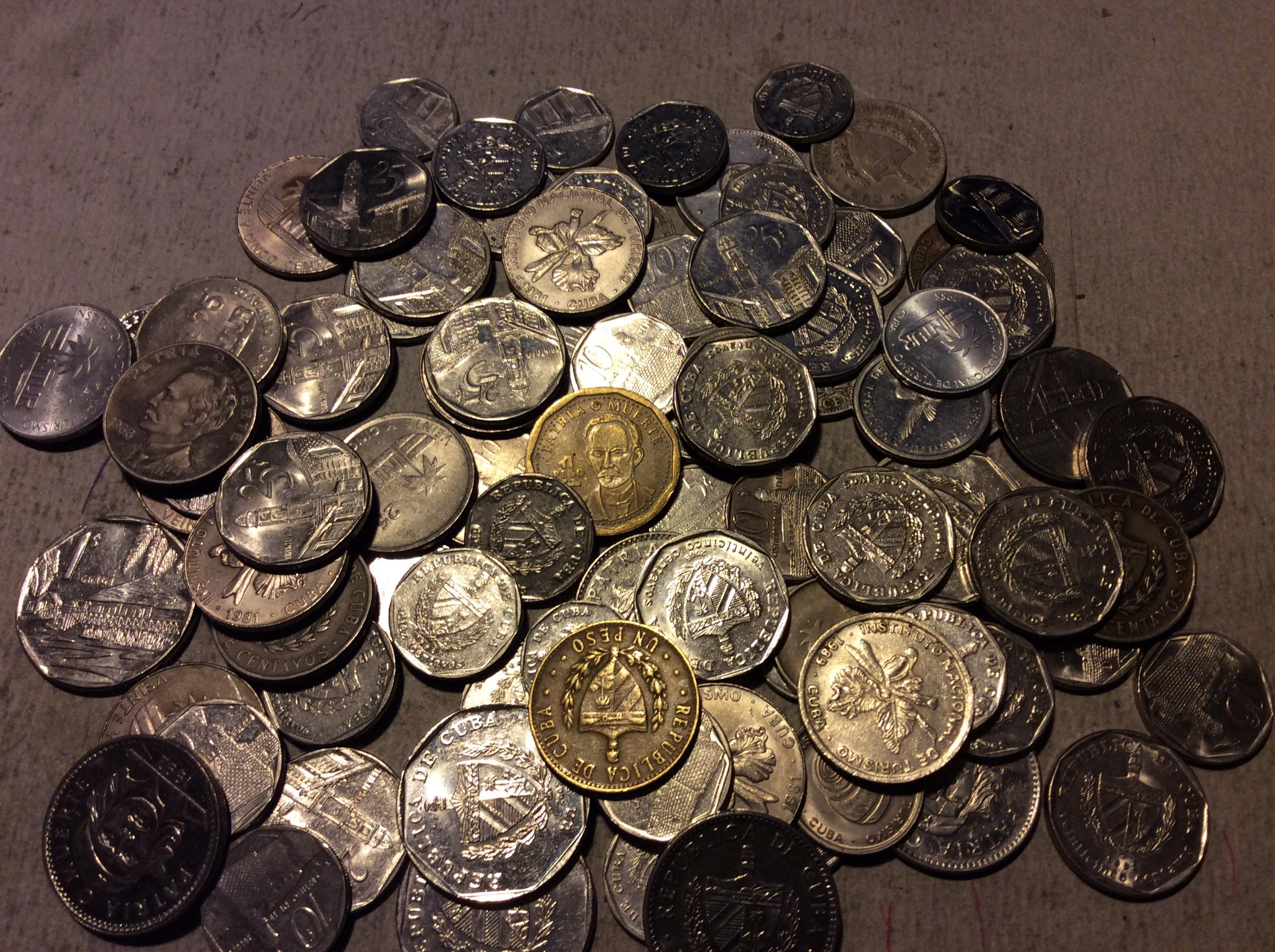 bulk coins for sale