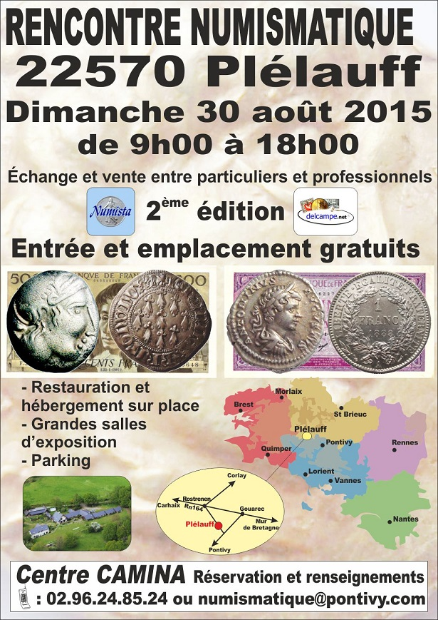 Ovs rencontres amicales