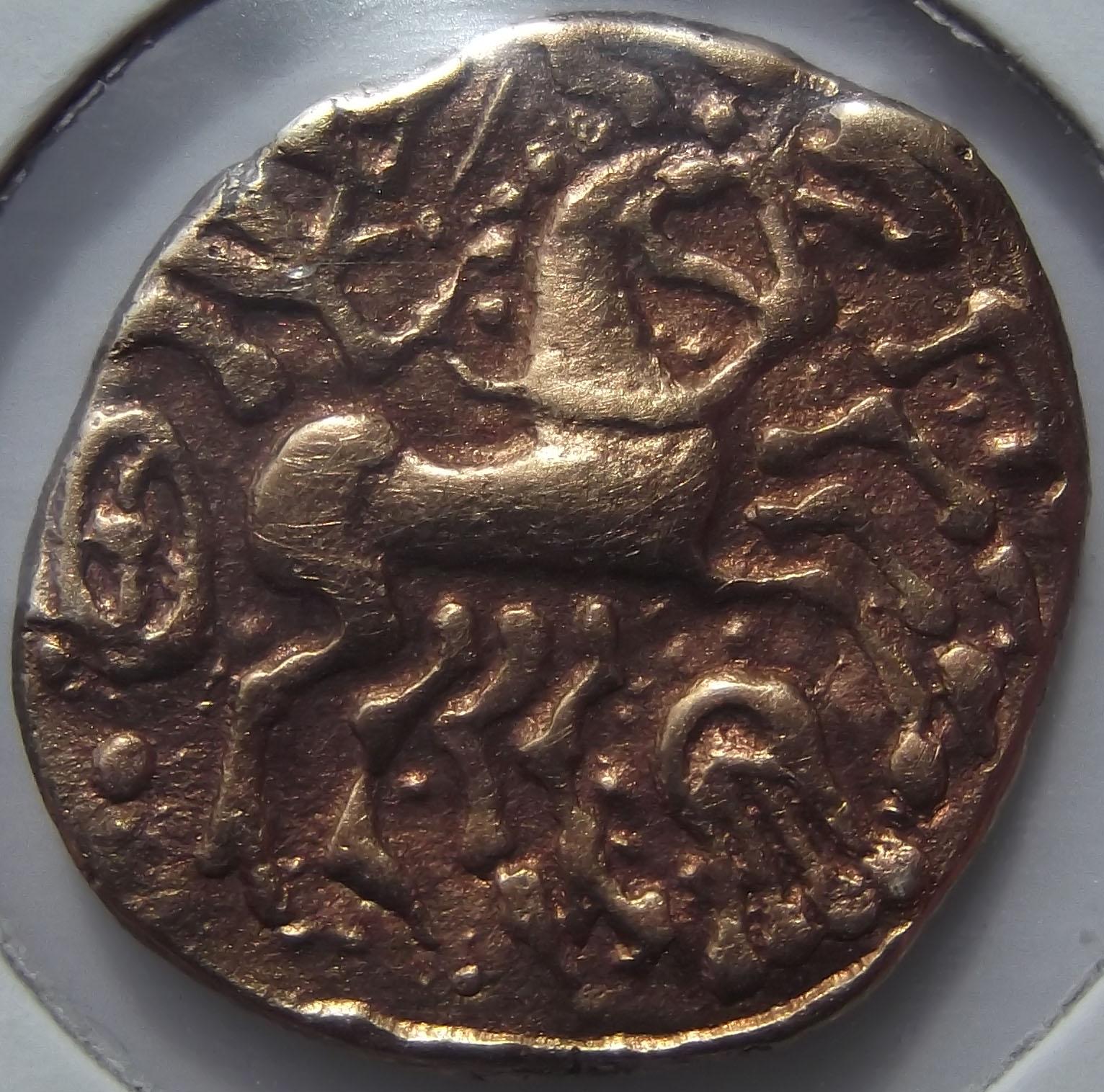 18i me rencontre numismatique - salle jean vilar - 9h 16 h