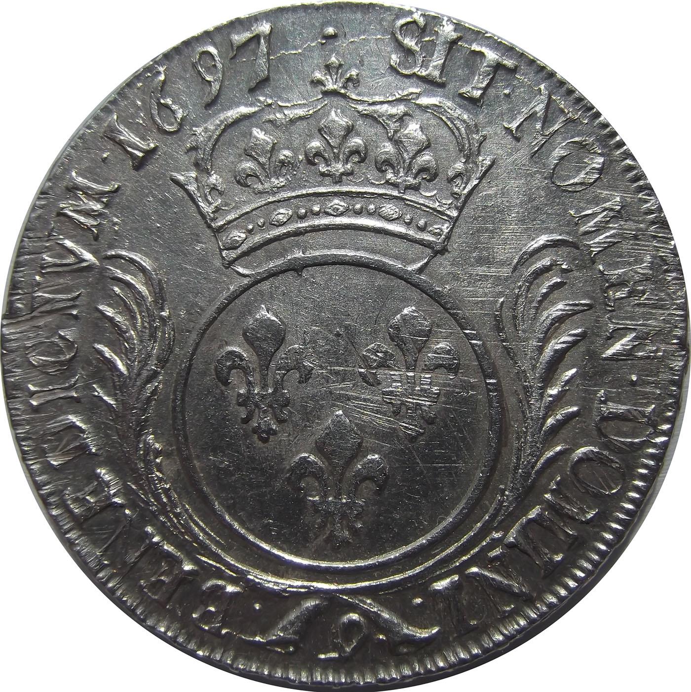 Rencontre numismatique