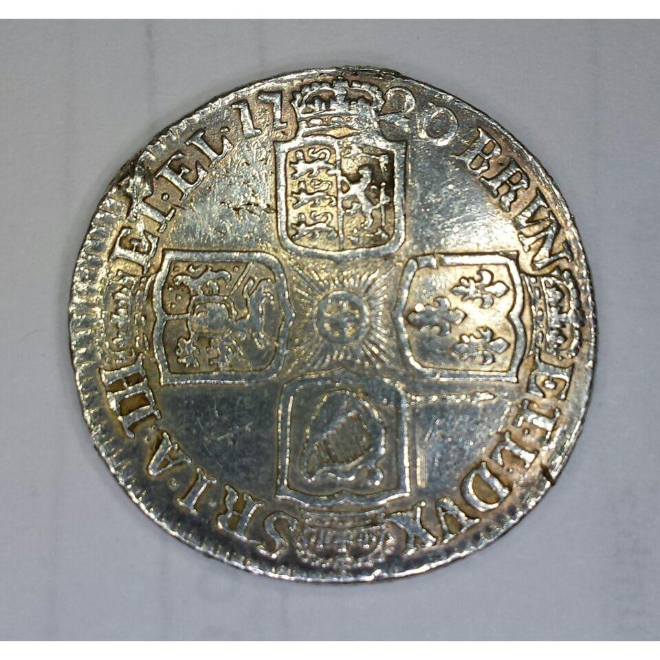 oregon coin shows 2016