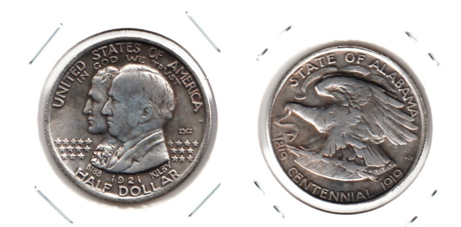 US dollar coins: real vs fake (silver dollar, Morgan dollar, etc