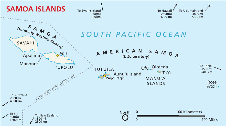 World coins chat samoa american samoa numista the samoan islands gumiabroncs Image collections