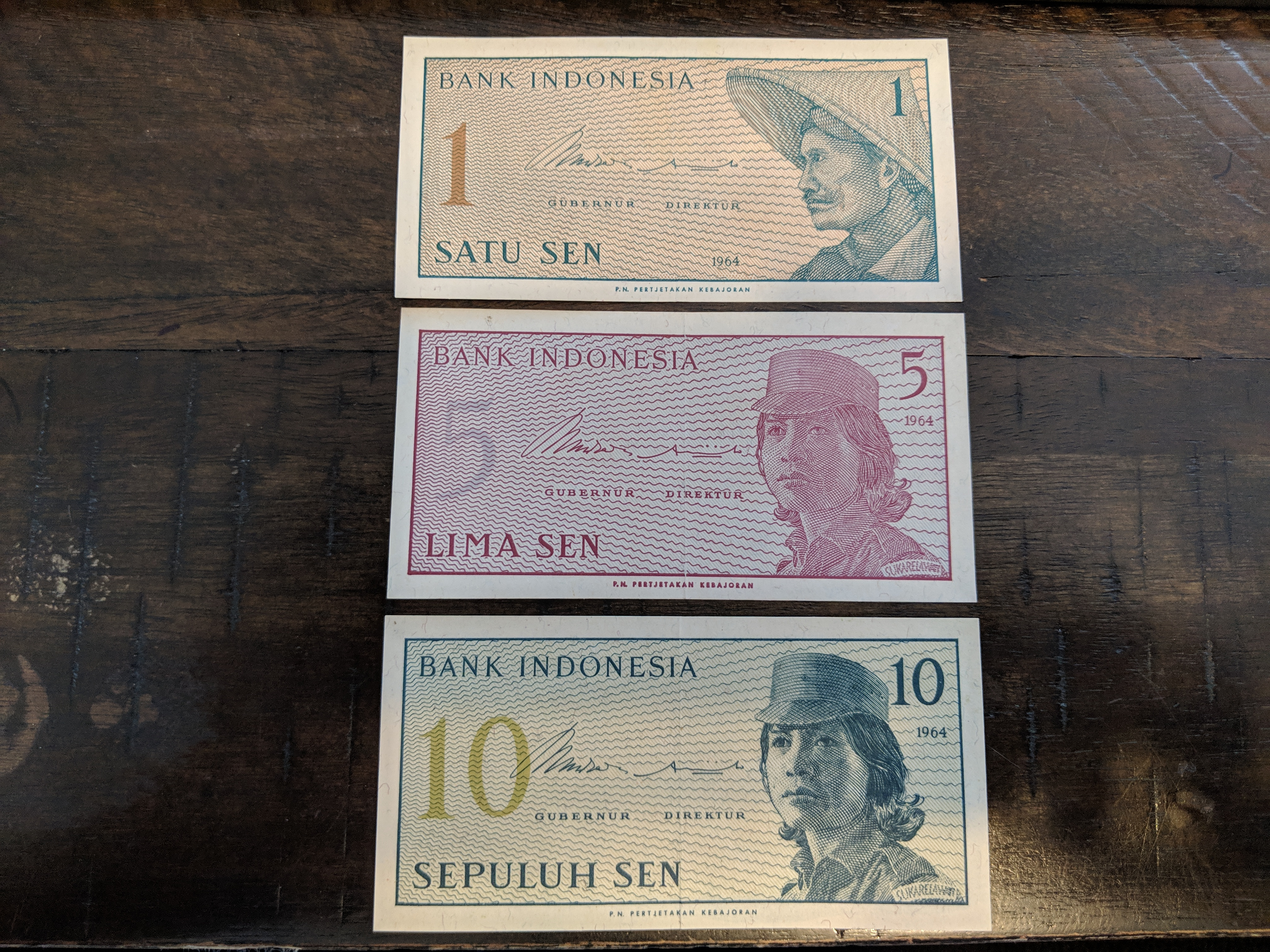 Banknote Value? Swap Banknotes for Coins – Numista