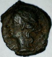 Bronze de Nîmes au sanglier 52d06044f38ac