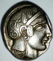 tétradrachme d'Athènes pour avis 52f8768dc5451