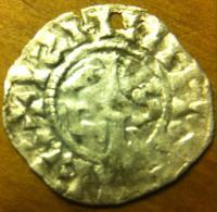 monnaie carolingienne ! 537fb1af8b95b