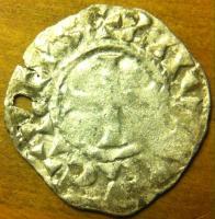 monnaie carolingienne ! 537fb1f89cbaa