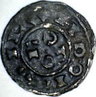 Obole de Pierre Raimon pour Carcassonne 538e56115f56b