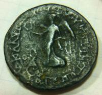 Provinciale ou grecque ??? 53c5ab567af46