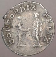 Hybride de Géta et Caracalla/Plautille?? 5454051a5cfe7